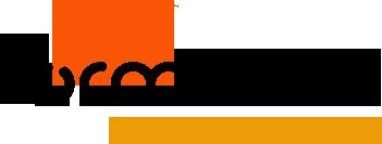 logo portal job